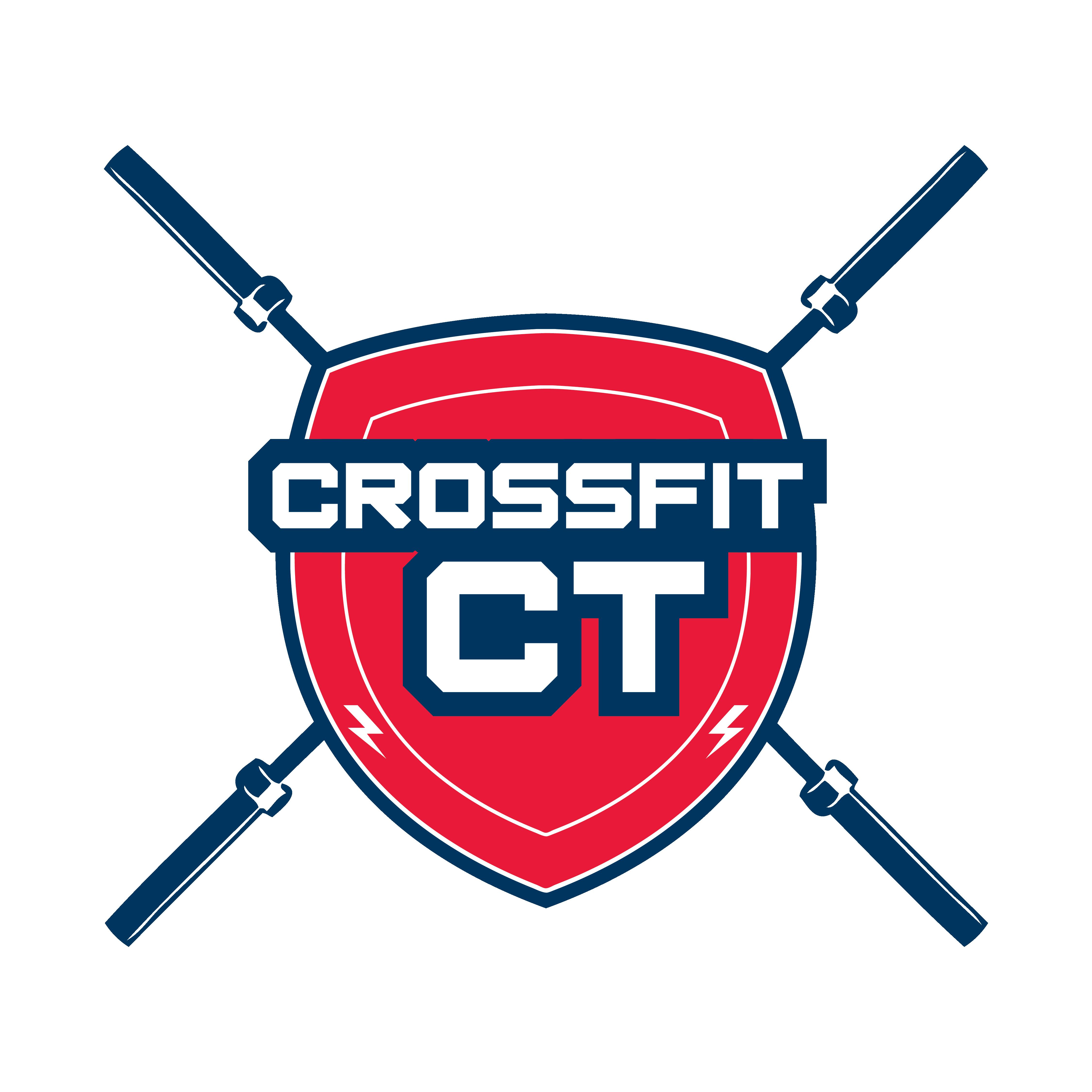 CrossFit CT